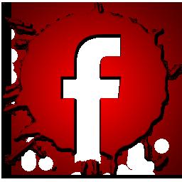 Kostnicowy Fejsbuk