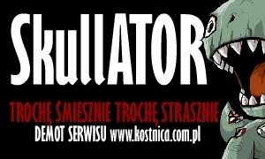 Wejdź do poprzedniej wersji kostnica.com.pl